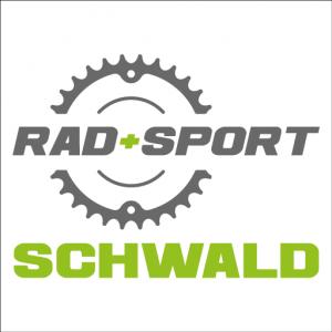 Rad + Sport Schwald