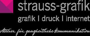 www.strauss-grafik.de